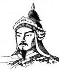 精忠报国----民族英雄岳飞纪念馆