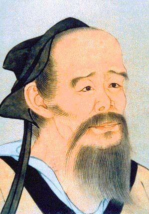 中华神医·华佗