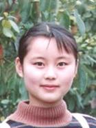 永远的红枫叶—邱庆枫