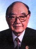 安子介先生纪念馆