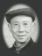 滕兴禄在线纪念馆
