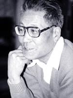 柳晴网上纪念馆