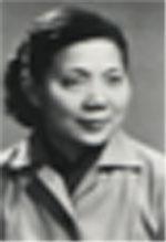 徐福燕、汤翰屏的网上纪念馆