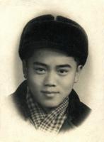 陶成奇纪念馆