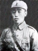 抗日民族英雄、冀东抗日领袖 —杨十三烈士