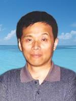 中国航拍第一人赵群力在线纪念