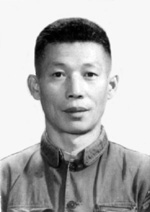 电力公司-陈云生纪念馆