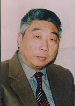 秦永澄先生纪念馆