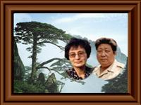 生华纪念馆