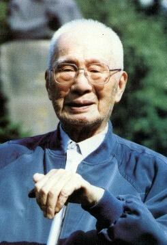 先严 薛仰清先生网上纪念碑