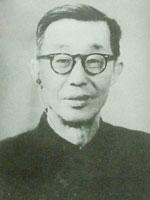 无产阶级革命家、教育家、法学家--杨秀峰同志