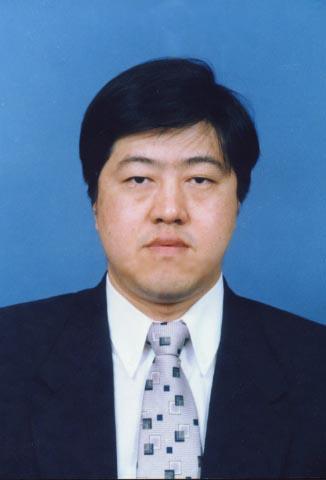 苏科——儒商精神与企业管理