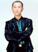 纪念著名歌手--高枫