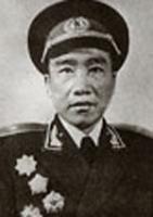 段苏权将军纪念馆