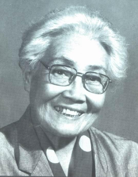 黄永胜、项辉芳纪念馆