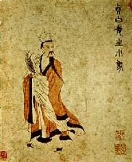 陶弘景纪念馆