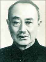 中国铁路机械工程的开拓者——程孝刚纪念馆