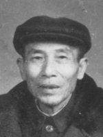 黄森梁、郑冬英夫妇纪念馆