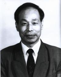 我的父亲-陈汝富