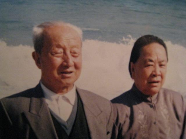 韩创业王淑藩纪念馆