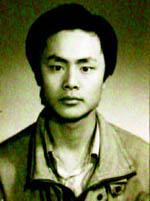 巴基斯坦人质事件遇难中国工程师纪念馆