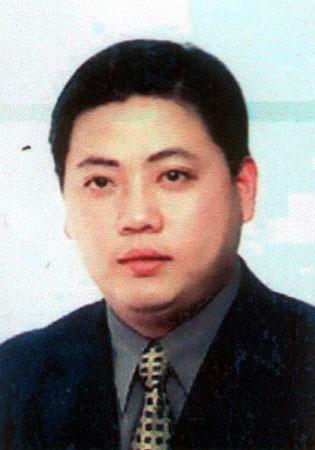 王均瑶网上纪念馆
