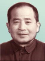 慈父冯明才纪念馆