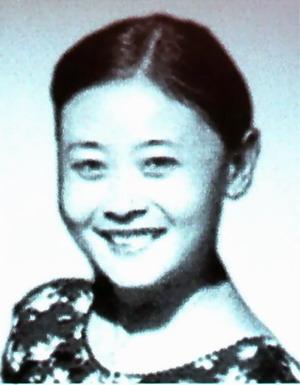 永远想念你--刘泽蔚纪念馆