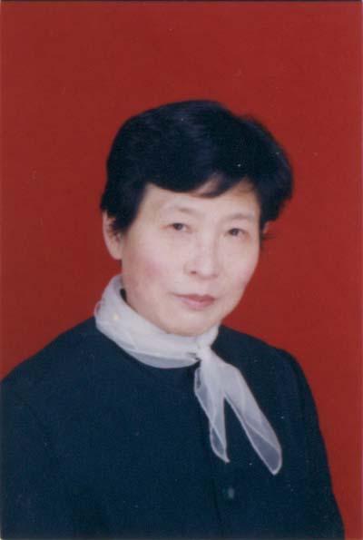 慈母-冯秋兰纪念馆