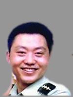 王庆平烈士网上纪念馆