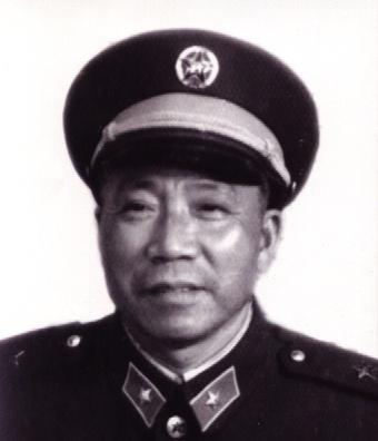 人民英雄韩延智纪念馆