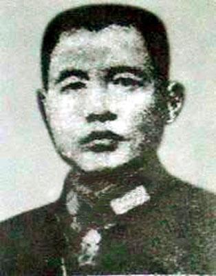 孙明瑾纪念馆