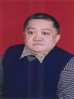 刘国琦先生微笑一生
