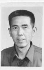 父亲曲凤昌纪念馆