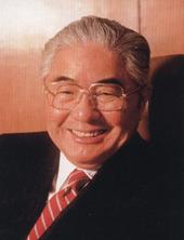 纪念红色资本家荣毅仁先生