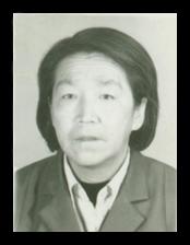 伟大母亲—张秀贤纪念馆