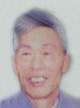 邹菊林纪念馆