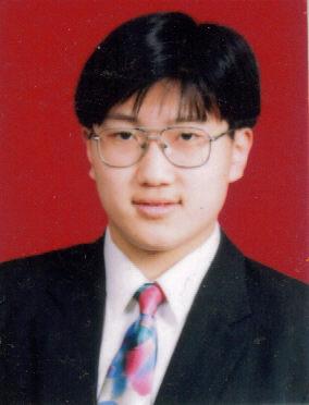 纪念杨宁--所有的追思永远伴随着你