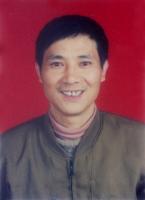樊兆龙纪念馆