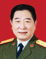 李继松将军纪念馆