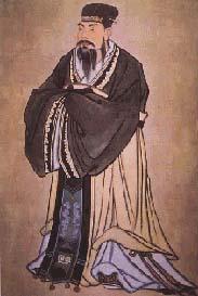 周赧王姬延