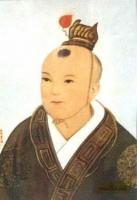 汉殇帝刘隆