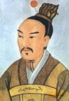 汉安帝刘祜