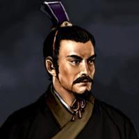 汉桓帝刘志