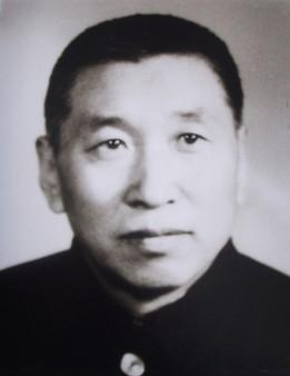 栾春芝同志纪念馆