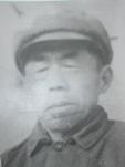 瀛西忠义堂杨公宝忠纪念馆