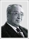 中国植物生理学的奠基人之一——汤佩松纪念馆