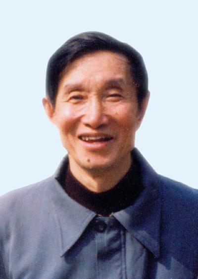 徐景贤纪念馆