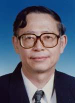 辛德惠教授纪念馆