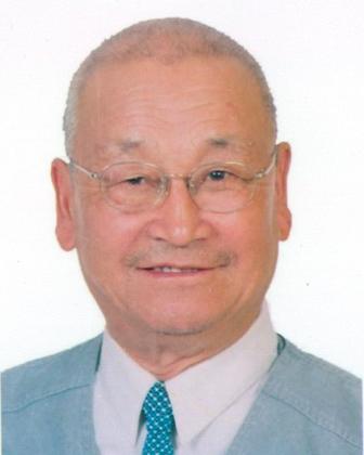 中国电信电报先驱 - 唐辉纪念馆